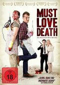 Must Love Death (DVD) 2009