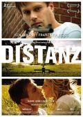 Distanz (Kino) 2009