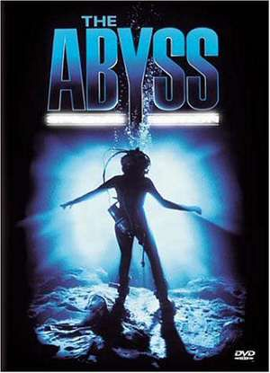 Abyss, The (DVD)