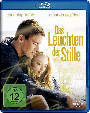 Das Leuchten der Stille (Blu-ray) 2010