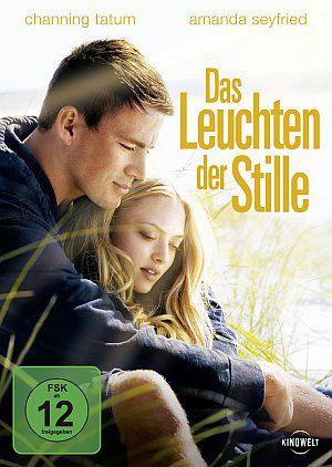 Das Leuchten der Stille (DVD) 2010