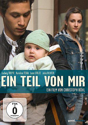 Ein Teil von mir (DVD) 2009