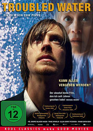 Troubled Water (DVD) 2008