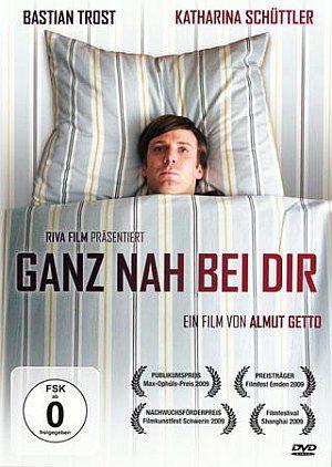 Ganz nah bei dir (DVD) 2009