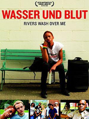 Wasser und Blut (Kino) 2009