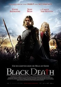 Black Death (Kino) 2010
