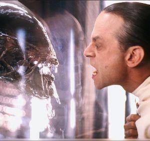 Alien 4 - Die Wiedergeburt (Alien: Resurrection, 1997)