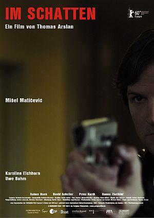 Im Schatten (Kino) 2010