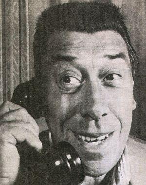 Film Revue, 1. September 1959, Jahrgang 13,  Nr.18, S. 14, Fernandel, Ich und die Kuh_retro