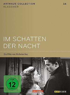 Im Schatten der Nacht - Arthaus Collection Klassiker (DVD) 1948