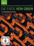 Die Erde von oben (GEO Edition) - 10. Konsumgesellschaft