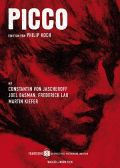 Picco (Kino) 2010