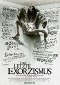 Der letzte Exorzismus (Kino) 2010