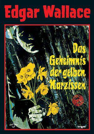 Das Geheimnis der gelben Narzissen (DVD) 1961