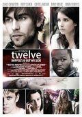 Twelve (Kino) 2010