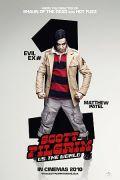 Scott Pilgrim gegen den Rest der Welt (Kino) 2010