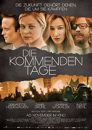 Die kommenden Tage (Kino) 2010