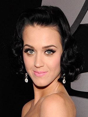 Katy Perry (Person 225) 2010