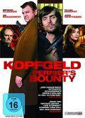 Kopfgeld - Perrier's Bounty (DVD) 2009