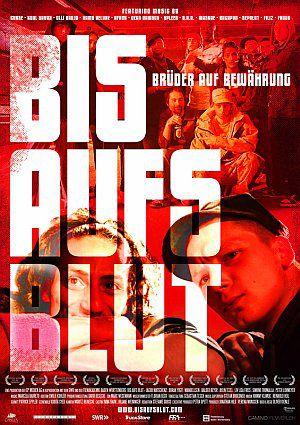 Bis aufs Blut - Brüder auf Bewährung (Kino) 2010
