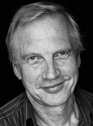 Reinhard Klooss, Konferenz der Tiere 3D (Person 02) 2010