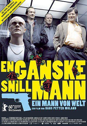Ein Mann von Welt (Kino) CH 2010