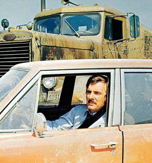 Duell (Szene) 1971