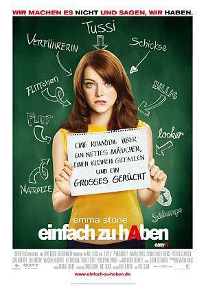 Einfach zu haben (Kino) 2010