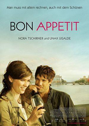 Bon Appétit (Kino) 2009