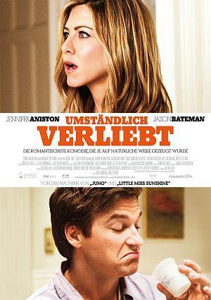 Umständlich verliebt (Kino) 2010