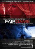 Fair Game (Kino) 2010