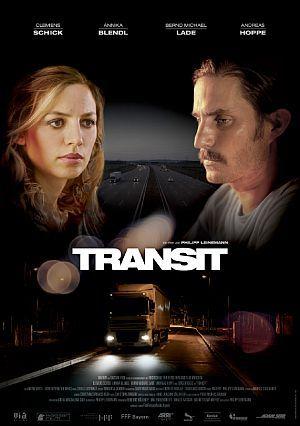 Transit (Kino) 2010