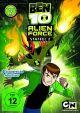 Ben 10 Alien Force - Staffel 2 (Volume 2)