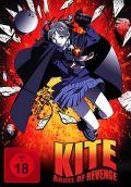Kite - Angel of Revenge (Kite - Ein gefährliches Mädchen)