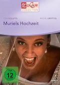 Muriels Hochzeit - Bild der Frau Love Collection