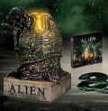 """Alien Anthology - Limited Edition """"Egg"""""""