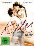 Kites - Auf der Flucht (Special Edition)