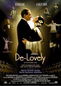 De-Lovely - Die Cole Porter Story (Kino) 2004