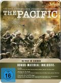 The Pacific (DVD) 2010