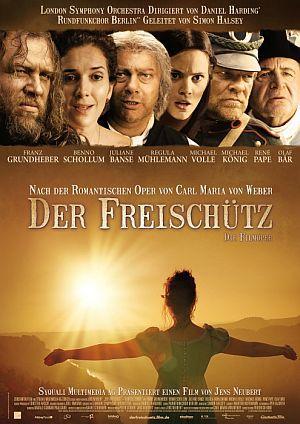 Der Freischütz (Kino) 2010