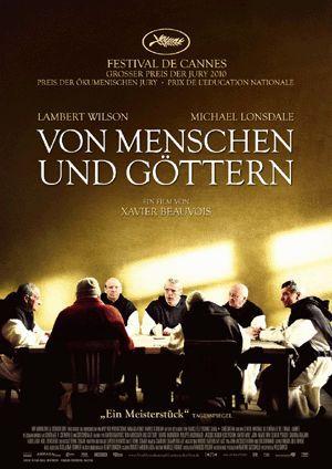 Von Menschen und Göttern (Kino) 2010