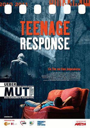 Teenage Response