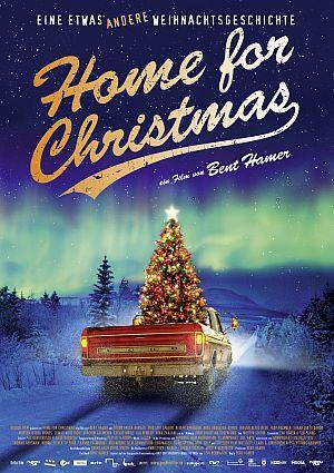 Home for Christmas (Kino) 2010