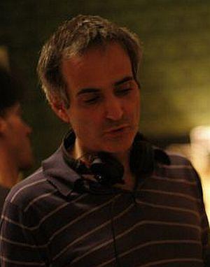 Olivier Assayas, Carlos, der Schakal (Set) 2010