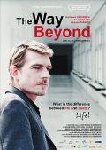 L'Enfance d'Icare - The Way Beyond