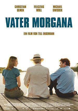 Vater Morgana (Kino) 2010