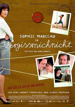 Vergissmichnicht (Kino) 2010