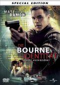 Die Bourne Identität (Special Edition)