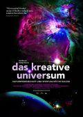 Das kreative Universum (Kino) 2010
