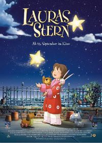 Lauras Stern (Kino)
